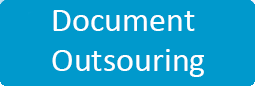 Document Outsourcing
